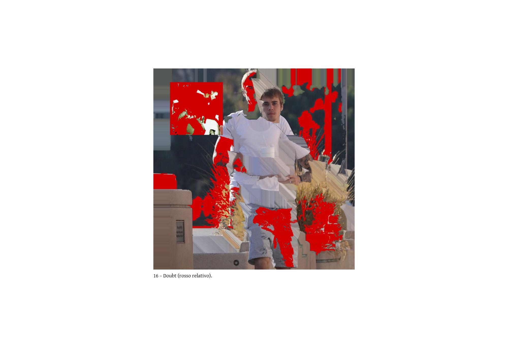 #jerryredemption Giuliano Federico   Image 0